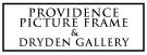 Logo_Providence Picture Frame.jpg