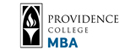 Logo_ProvidenceCollegeMBA.jpg