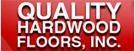Logo_QualityHardwoods.jpg