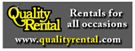 Logo_QualityRental.jpg