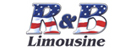 Logo_RBLimo.jpg