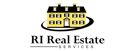 Logo_RI Real Estate Services.jpg