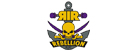 Logo_RI-Rebellion-Rugby.jpg