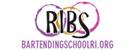 Logo_RIBartendingSchool_RIBS.jpg