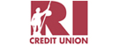 Logo_RICreditUnion.jpg