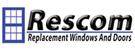 Logo_Rescom.jpg
