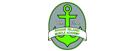 Logo_Rhode Island Muscle Academy.jpg