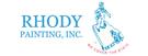 Logo_Rhody Painting.jpg