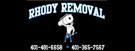 Logo_Rhody Removal.jpg
