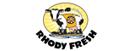 Logo_RhodyFresh.jpg