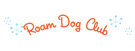 Logo_Roam Dog Club.jpg