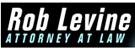 Logo_RobLevine.jpg