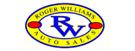 Logo_RogerWilliamsAutoSales.jpg
