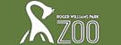 Logo_RogerWilliamsParkZoo.jpg