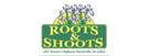 Logo_RootsShoots.jpg