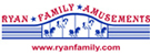 Logo_RyanFamilyAmusements.jpg