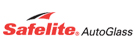 Logo_Safelite Auto Glass.jpg
