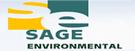 Logo_Sage Enviormental.jpg