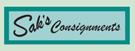 Logo_Sak's Consignments.jpg