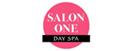 Logo_SalonOne.jpg