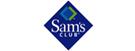 Logo_SamsClub.jpg