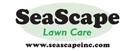 Logo_Seascape.jpg