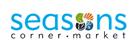 Logo_Seasons Corner Market.jpg