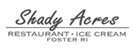 Logo_ShadyAcres.jpg