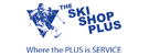 Logo_Ski Shop Plus.jpg