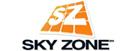 Logo_SkyZone.jpg