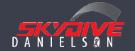 Logo_Skydive Danielson.jpg