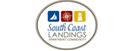 Logo_SouthcoastLandings.jpg