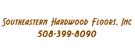Logo_Southeastern Hardwood Floors.jpg