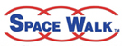 Logo_Space Walk.jpg