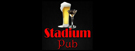 Logo_Stadium Pub & Lounge.jpg
