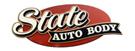 Logo_StateAutoBody.jpg