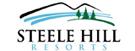 Logo_SteeleHillResorts.jpg