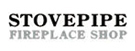 Logo_StovepipeFireplace.jpg