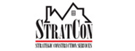 Logo_Stratcon.jpg