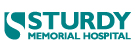 Logo_Sturdy Memorial Hospital.jpg