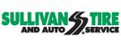 Logo_SullivanTire.jpg