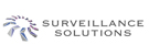 Logo_Surveillance Solution LLC.jpg