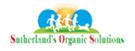 Logo_SutherlandsOrganic.jpg
