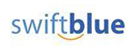 Logo_SwiftBlue.jpg