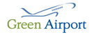 Logo_TF Green Airport.jpg