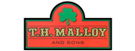 Logo_THMalloy.jpg