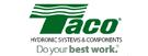 Logo_Taco.jpg