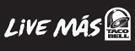 Logo_TacoBell.jpg