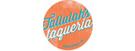 Logo_TallulahsTaqueria.jpg