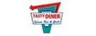 Logo_Tasty Diner.jpg
